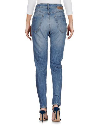 utløp wiki Imperial Jeans for billig online klaring originale få autentiske online v1U5bSQ