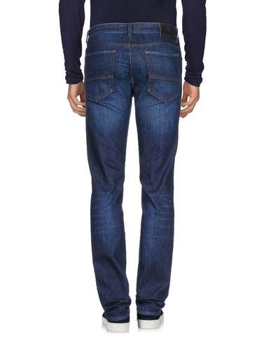 klaring Manchester Trussardi Jeans Jeans beste engros finner stor online 0lilLFq5D