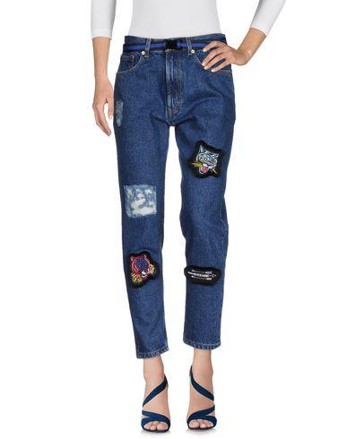 NEVERSAME Pantalones vaqueros
