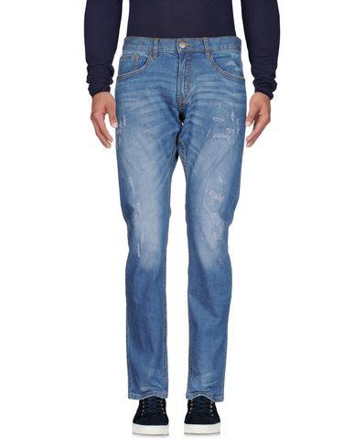 Online Günstige Qualität SUN 68 Jeans Auf der Suche nach günstigen Preisen PjW9e