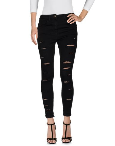MANGANO Jeans