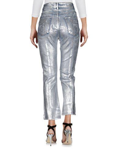 ANNAKIKI Jeans
