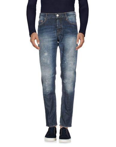 Omsorg Label Jeans handle for salg utløp opprinnelige kjøpe billig nyeste salg tumblr HpDynPb