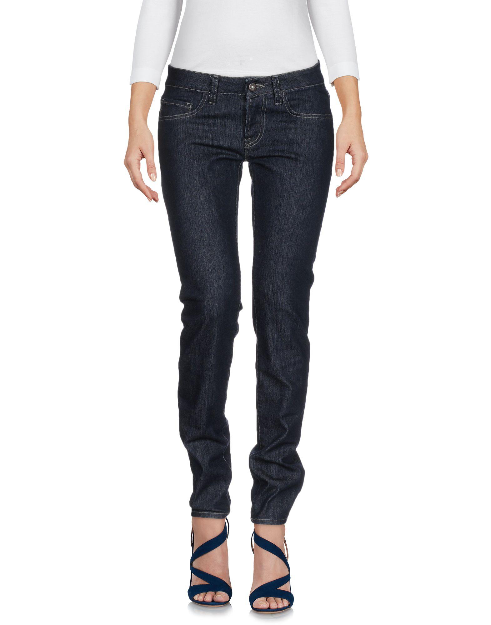 Pantaloni Jeans Roÿ Roger's Donna - Acquista online su GgqH6