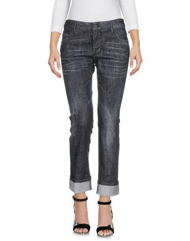 Dsquared2 Jeans tumblr 2015 nye gratis frakt footlocker wmCxC63r1k