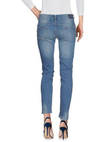 LIU •JO Jeans Auslass Verkauf Online Preiswerte Reale Günstiger Preis Vorbestellung Echte Online T8Zjd7BO