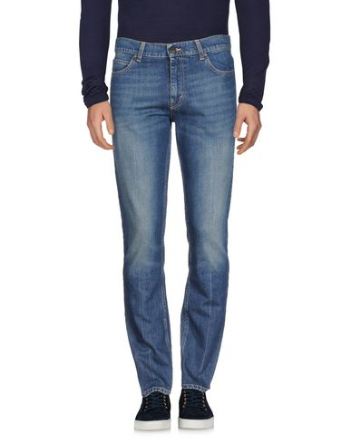 bredt spekter av rabatt nyeste Mccartney Stella Jeans Rimelig utløp mote stil iS0R7unc
