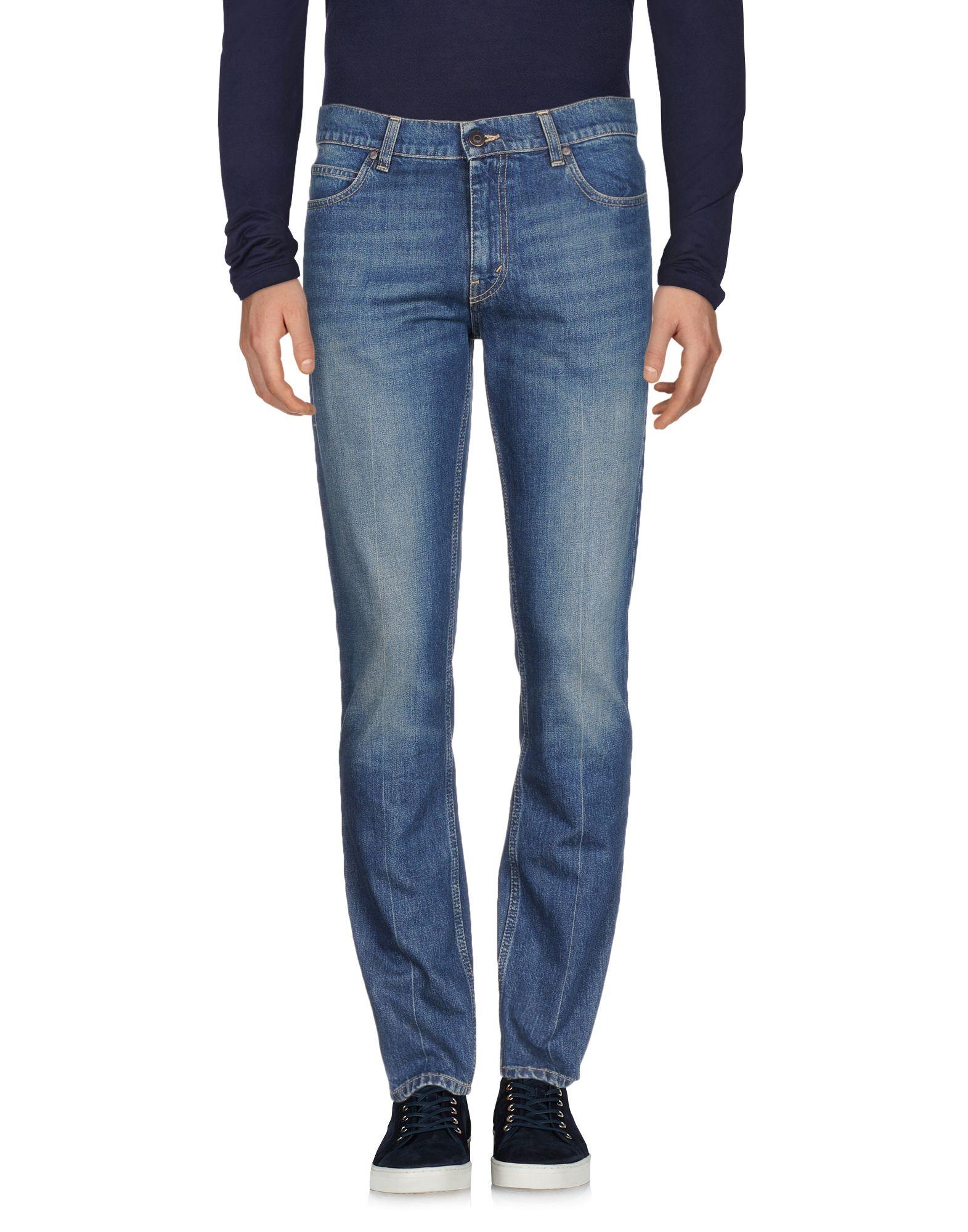 Pantaloni Jeans Stella Mccartney Donna - Acquista online su