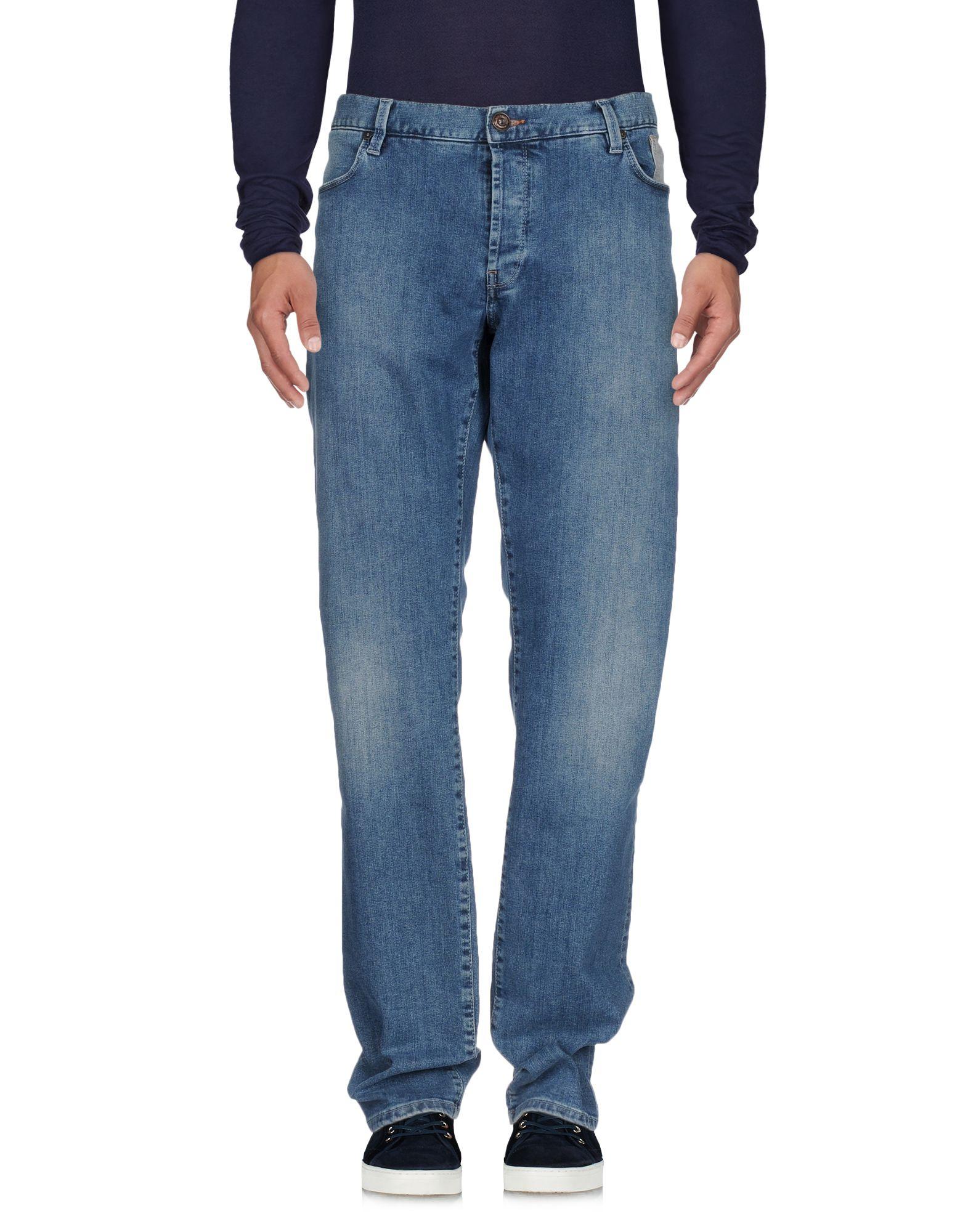 Pantaloni Jeans Jeckerson Donna - Acquista online su