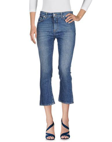 DEPARTMENT 5 Jeans Authentisch 6JRZK8