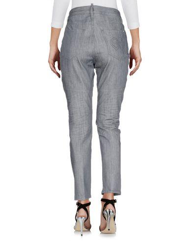 rimelig billig pris Dsquared2 Jeans mote stil den billigste Manchester Bpw58P