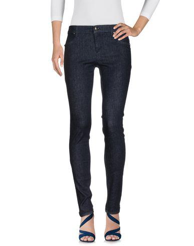 BYBLOS - Pantaloni jeans