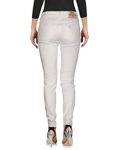 LIU •JO Jeans