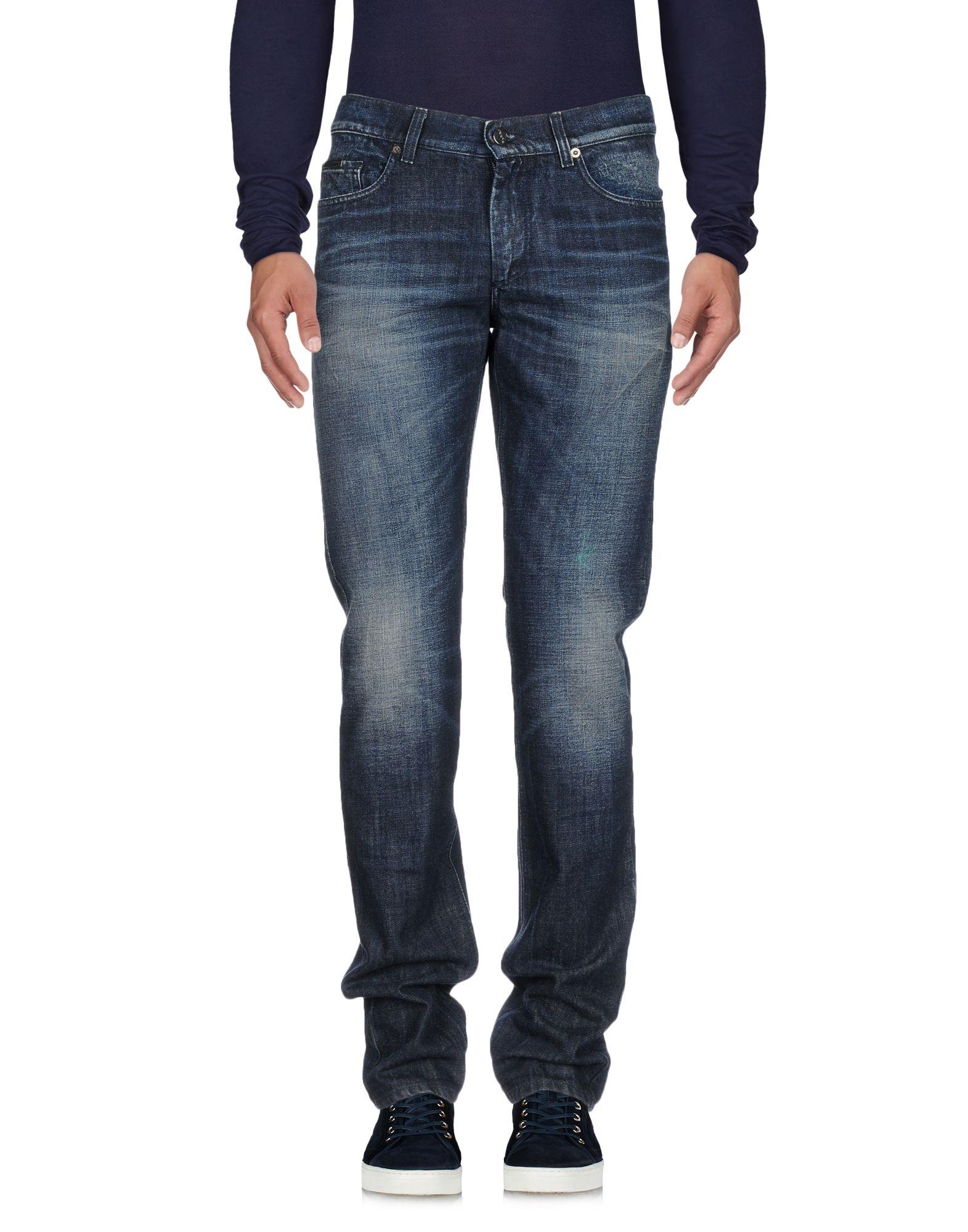 Pantaloni Jeans Byblos Donna - Acquista online su