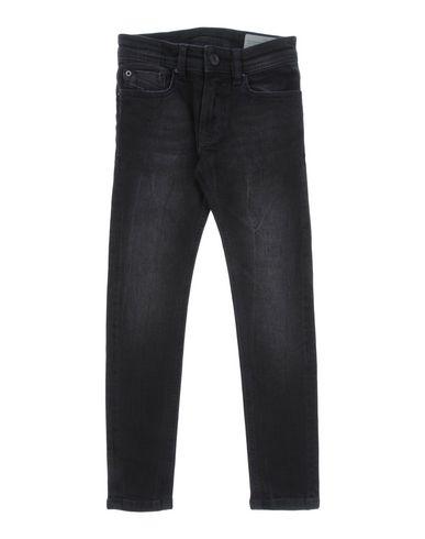 6024d35678b Diesel Denim Pants Girl 3-8 years online on YOOX United States