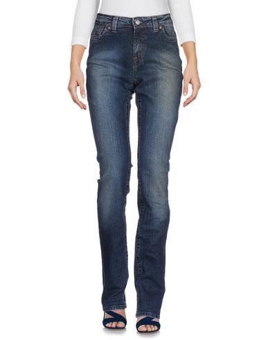 Angelo Marani Jeans salg få autentiske fasjonable billig pris eksklusive online eSuNn