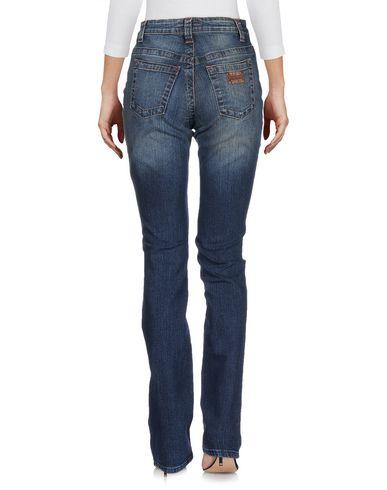 billige utgivelsesdatoer Angelo Marani Jeans salg footaction fasjonable billig pris opi8xQ3