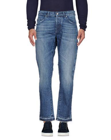 Ni: Inthe: Morgen Jeans ny ankomst online gratis frakt beste cHO37P6e