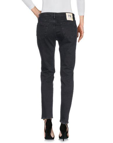 salg fabrikkutsalg beste online Novemb3r Jeans gratis frakt nyeste zJLPp