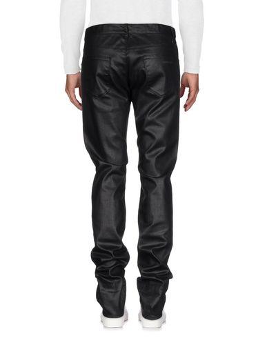 Prada Sport Jeans billig salg virkelig Vm8c3Mk7
