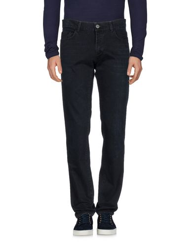 Trussardi Jeans Jeans billig hvor mye 2F3OtWfyBT