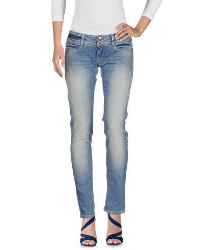 rabatt stikkontakt Billigste for salg Meth Jeans 2018 kpP9LzPqqy