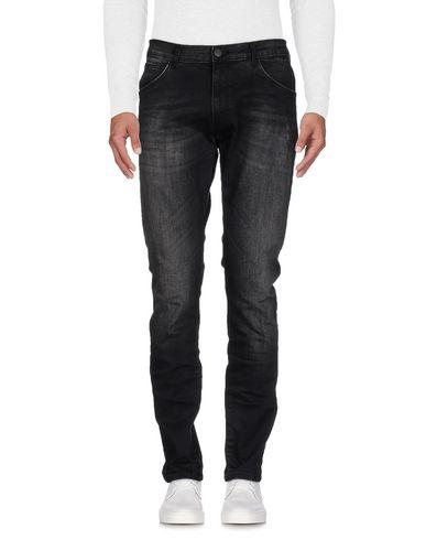 komfortabel billige online sneakernews billig online Wrangler Jeans U40UK