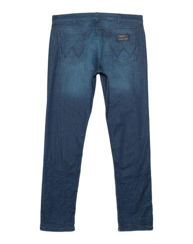 WRANGLER Pantalones vaqueros