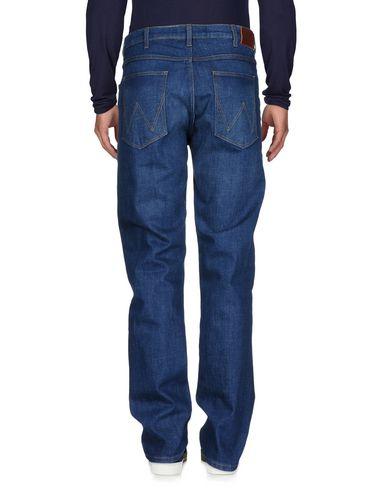 Wrangler Jeans Billig for salg L68SyEJXB