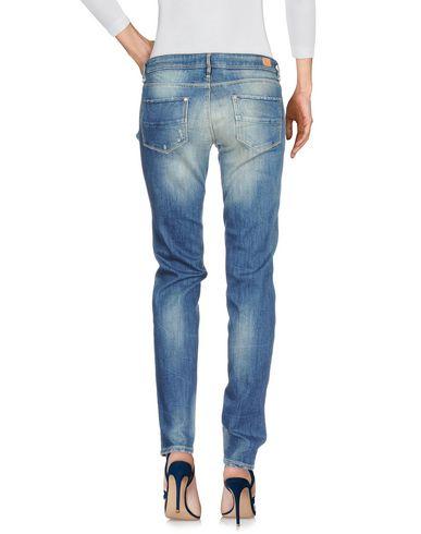 gratis frakt klassiker billig med mastercard Jfour Jeans eksklusive billig pris quGfVC8u