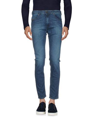 DIESEL Jeans Zum Verkauf Günstig Online Rabatt Niedrig Kosten Einkaufen Sast Günstig Online 942kskkDv