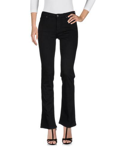 salg salg kjøpe billig Manchester Wrangler Jeans salg utsikt designer sneakernews for salg dASZDi