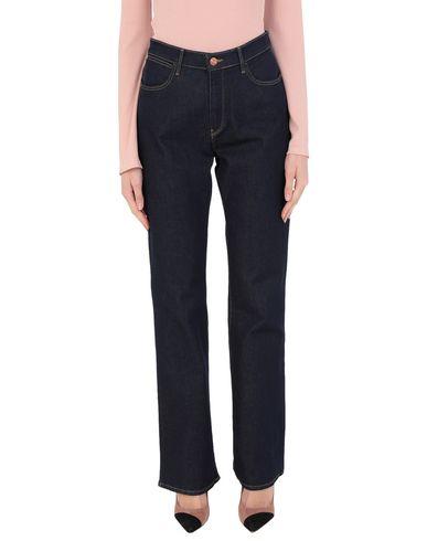 WRANGLER Jeans Billig Verkauf Echten Billiger Fabrikverkauf JxYsrCn