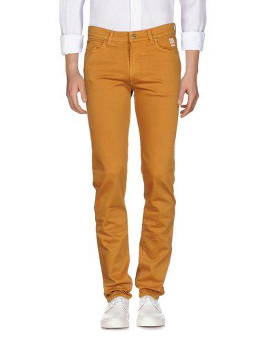 Freigabe 2018 Ausverkauf Finishline ROŸ ROGERS Jeans Größter Lieferant zum Verkauf 5UF2q2
