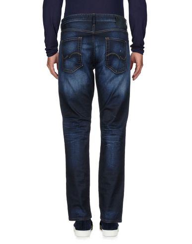 JACK & JONES Jeans Billig Billig vrQ5w