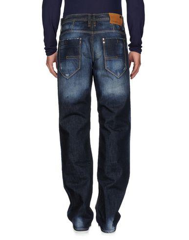 Antony Morato Jeans amazon footaction kjøpe billig pris gratis frakt utsikt kjøpe ekte online vxfM3cFnc5