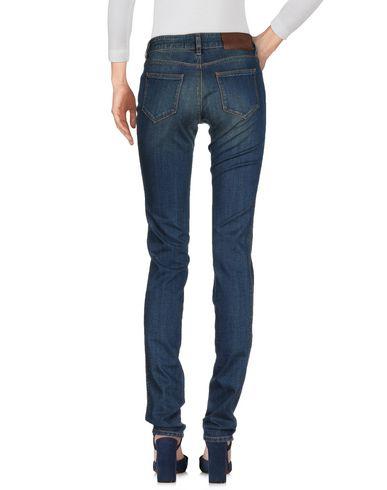 billig salg Billigste rabatt butikk tilbud Prada Jeans BVvGH9WG