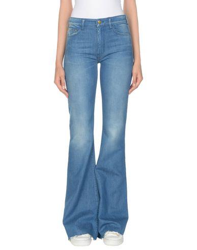 42675058dl Pantaloni Su Online Acquista Jeans Donna Yoox Cycle fqqwOAUxT