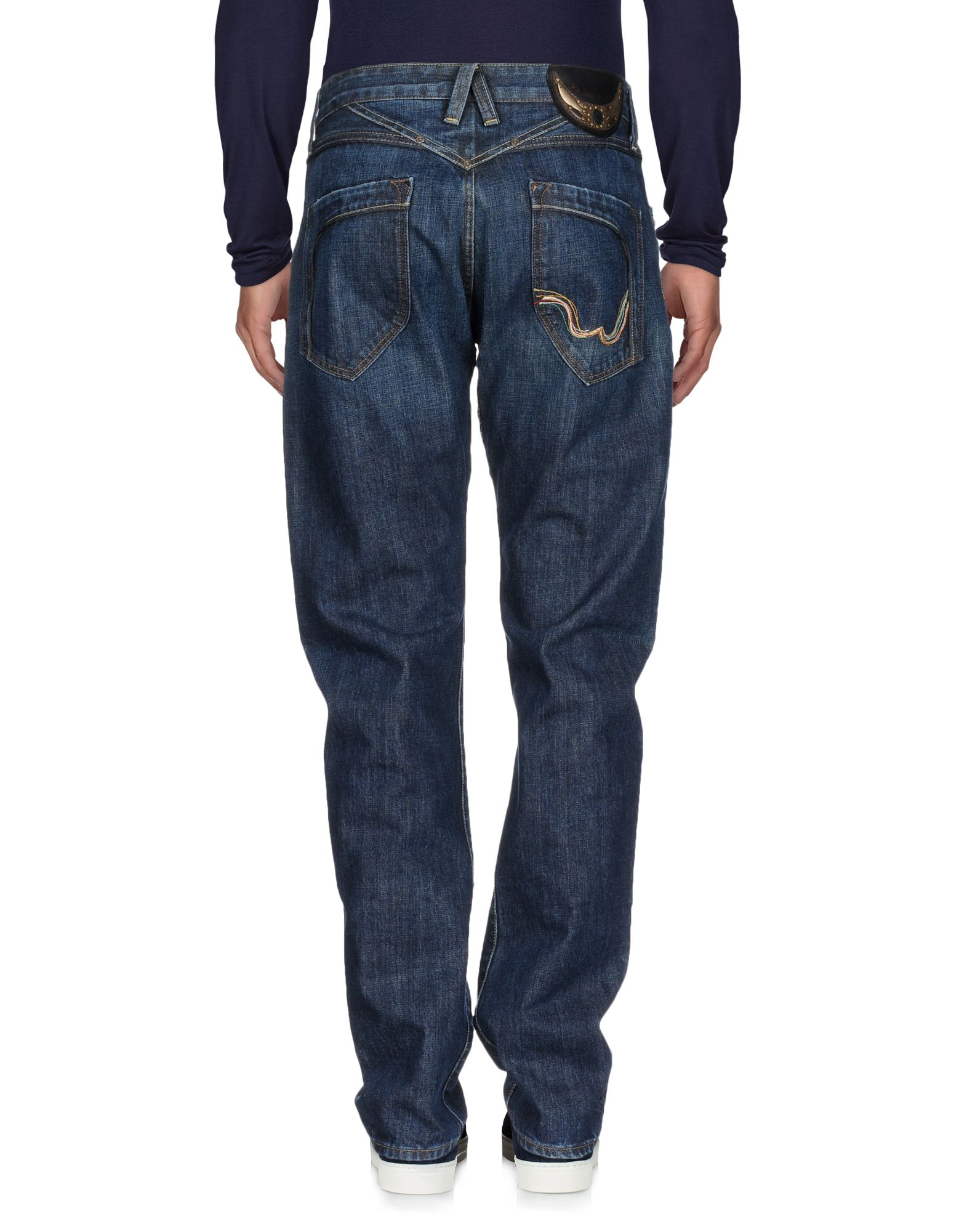 Pantaloni Jeans We Are Replay Uomo - - Uomo 42675060PM c26dd6