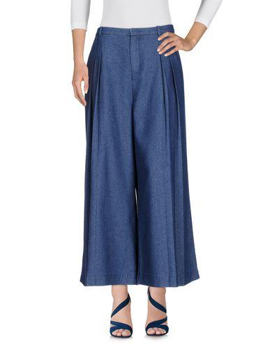 NÜMPH Jeans Freies Verschiffen Manchester Freies Verschiffen Fälschung Einkaufen Größte Anbieter Verkauf Online Factory-Outlet-Verkauf r5Zpxv33