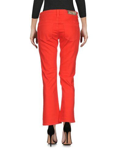 ARMANI JEANS Jeans Billigshop Erschwinglich Günstig Online Erkunden Verkauf Online ocWbpt