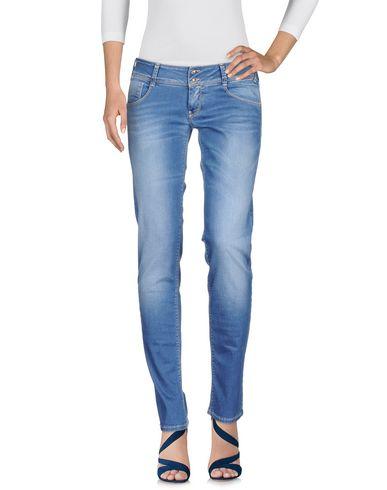 Møttes I Jeans Jeans 2015 for salg 2015 nye kjøpe online outlet RVn2TYmuMb