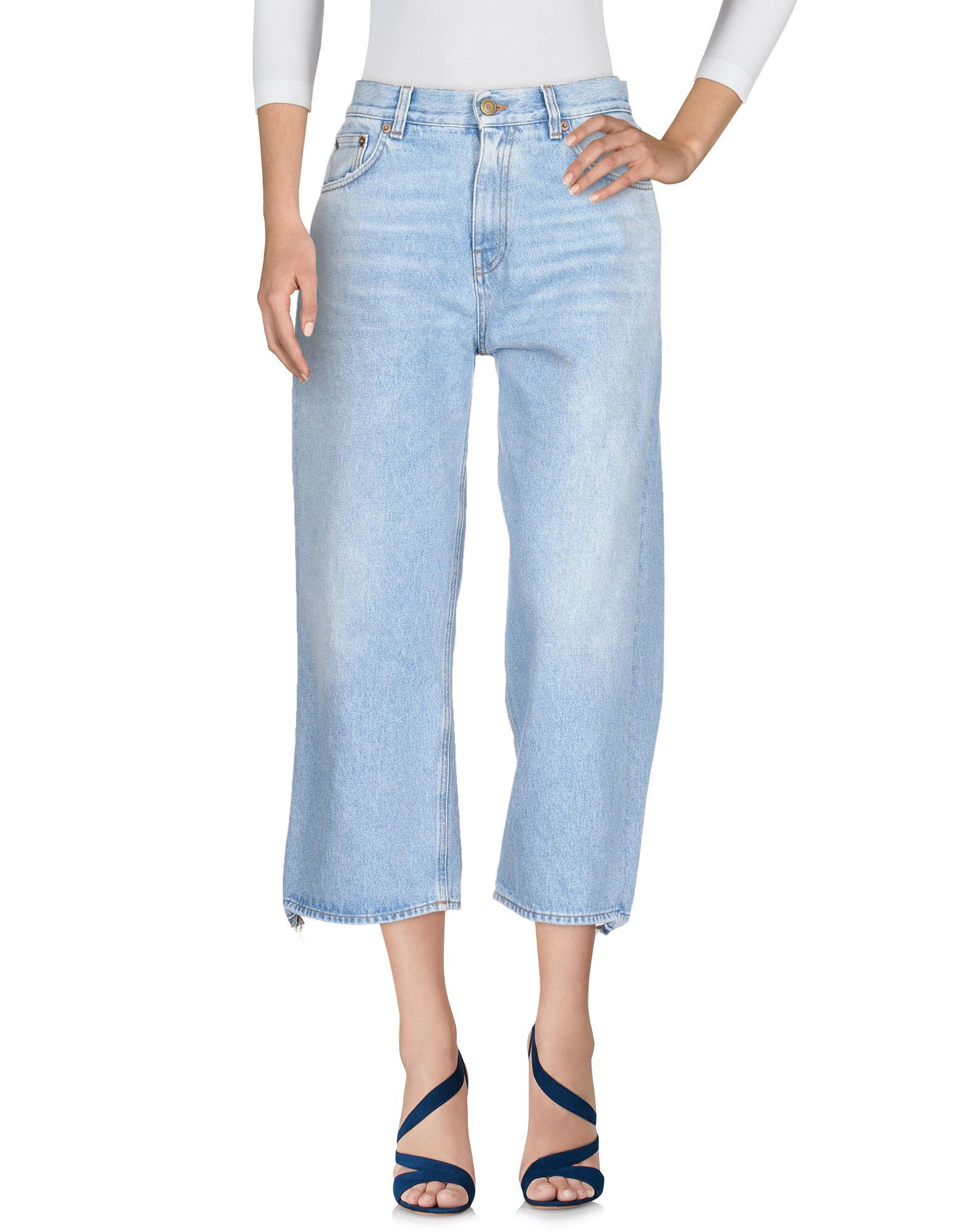 Pantaloni Jeans Jeans Haikure donna - 42675157EF  Online-Verkauf