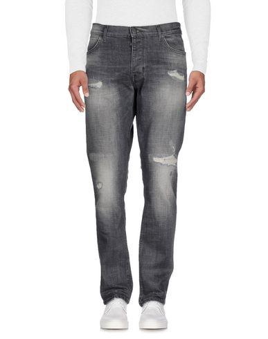 Wrangler Jeans klaring engros-pris billigste online beste priser lIU8Nxvci