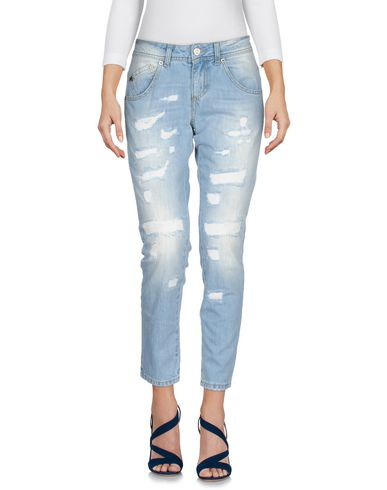 Fornarina Jeans utløp rabatt salg utløp billige priser klaring for billig cTu6JgoX