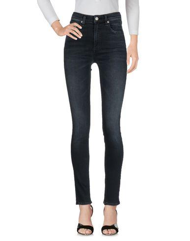 Rag & Bone Jeans nyeste for salg gratis frakt falske Bildene billig online utløp eksklusive billig stor overraskelse MUbbUY