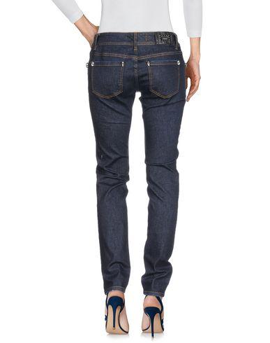 PHILIPP PLEIN Jeans Bester Speicher Billig Online Zu Bekommen Verkauf Sammlungen Günstig Kaufen Kosten BFPk1xz