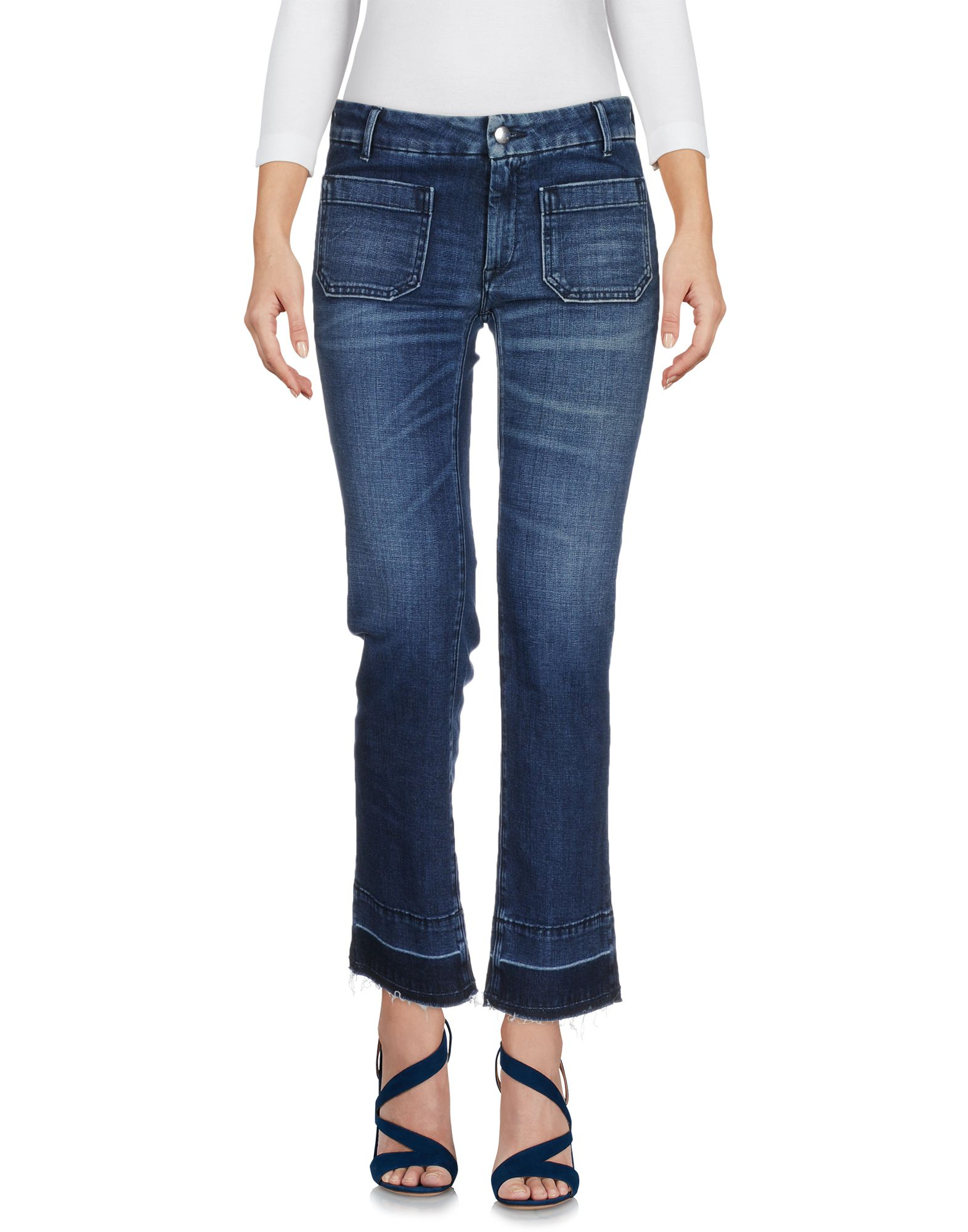 Pantaloni Jeans The Seafarer Donna - Acquista online su CmGa6A