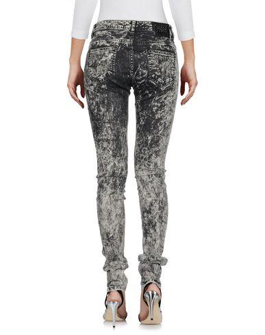 Günstig Kaufen Amazon Billig Verkauf Bestes Geschäft Zu Bekommen PHILIPP PLEIN Jeans dFTE284SY