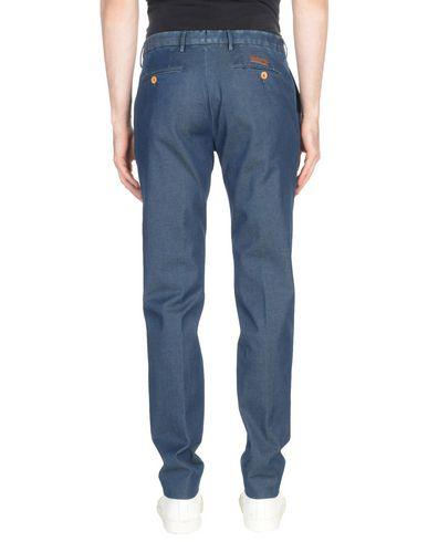 Pantaloni Jeans Gta Manifattura utløp rabatt autentisk billig salg opprinnelige 5yI0EaF4